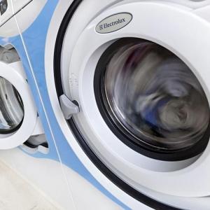 fjellhagen-borettslag-vaskeri