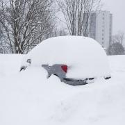 fjellhagen_borettslag_Vinter