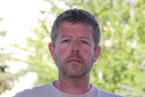 Bent Andre Olsen